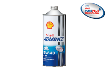 Shell-ADVANCE-4T-ULTRA