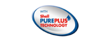 Shell-PURE-PLUS-TECHNOLOGY